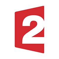 France 2 : JT, emissions, programme tv, infos et jeux