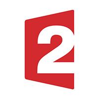 france 2 jt emissions programme tv infos et jeux. Black Bedroom Furniture Sets. Home Design Ideas